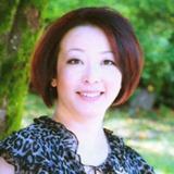 佐々木公美子(ささき くみこ)コピーライター・ライター・ことばと発想アドバイザー