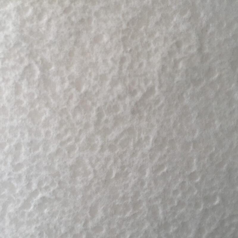 和紙調表面幕(落水)