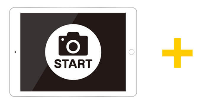 Photo and Network サービス『PaN』