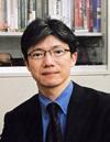 佐藤 弘喜 教授