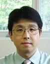 岡嶋 克典 准教授