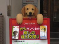 PRICE ¥100,000~